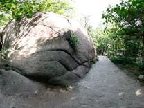 地质科普园地
