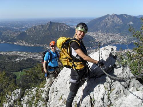 2018中国攀岩自然岩壁系列赛嵖岈山站即将开赛!欢迎围观!